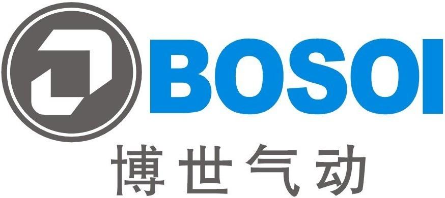 logo logo 标志 设计 矢量 矢量图 素材 图标 874_390