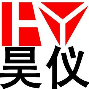 深圳市昊仪仪器仪表有限公司