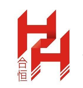 上海合恒儀器設備有限公司