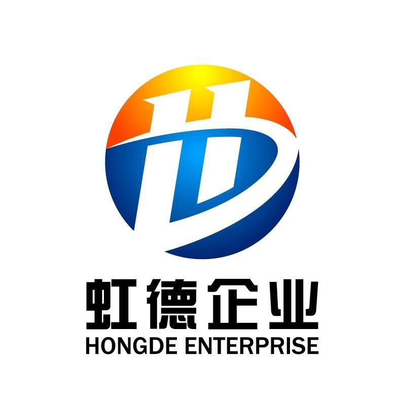 虹德测控技术(上海)有限公司