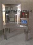 SQW-100BF冬蟲夏草超微粉碎機廠家