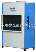 干燥设备 热泵除湿干燥机