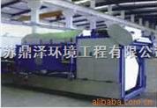 LYD一体化带式压滤机