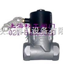 防爆電磁閥  上海防爆型電磁閥價格  權工防爆液壓電磁閥批發