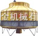 空调冷却塔(冷却Z大,飞水量少)