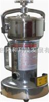 RT-02SF安全保护型高速粉碎机 台湾