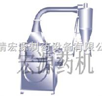 CW系列电热炒药机