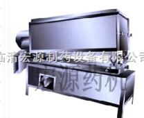 CW-系列電動篩選機
