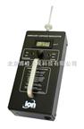 MVI便携测汞仪