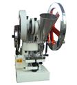小型单冲压片机
