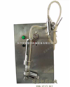 YG-小型液体灌装机
