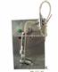 長沙直線式液體灌裝機參數