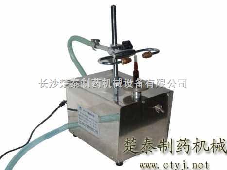 安瓿熔封机价格,供应安瓿熔封机,安瓿熔封机选型
