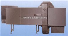 GMH型高温灭菌隧道烘箱