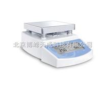 MS300/MS400加热定时磁力搅拌器