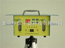 QC-2A型双气路大气采样仪/双气路大气采样器