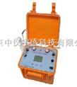 BS-H2型双气路恒流大气采样器/双气路恒流大气采样仪