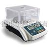HT-S 电子天平HT-S 电子天平,上海电子天平,促销电子天平,电子天平价格,优惠电子天平,天平