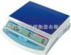 JS-A电子计数天平秤JS-A电子计数天平秤,电子计数秤,电子秤,上海电子秤,电子称,闵行电子秤,电子秤