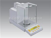 FA1004/FA1104/FA2004/FA2104精密电子分析天平