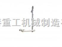 銷售各種LC型垂直螺旋輸送機型號齊全