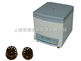 上海安亭低速臺式離心機TDL-4