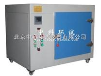 400℃/500℃小型高温烘箱/大型高温恒温箱