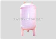 聚丙烯真空缓冲罐、真空计量罐、高位槽