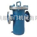 上海燃气过滤器专业制造