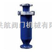 上海氧气过滤器专业制造