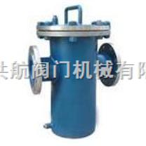 上海磁性过滤器专业制造