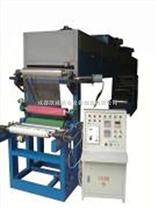 封箱胶带机设备生产直销