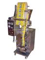 日照茶叶包装机械袋泡茶自动包装机