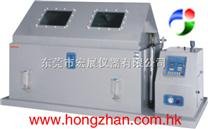 大型盐雾试验箱/盐水耐腐蚀试验机系列产品