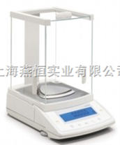 320G/0.1MG电子分析天平