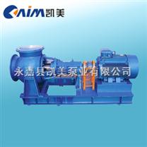 FJX系列强制循环轴流泵