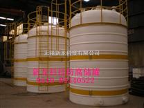 滚塑储罐/防腐储罐/盐酸储罐/硫酸储罐、双氧水储罐、磷酸储罐、化工储罐