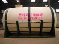 塑料储罐、防腐贮罐、PE储存罐、耐酸碱储槽、聚乙烯储罐、防腐储槽