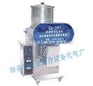 全自动包装煎药机-北京全自动煎药机价格