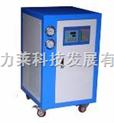 核磁共振仪专用冷却水循环机