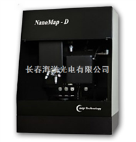 NanoMap-D三维光学表面轮廓仪