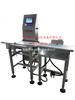 WS-N220在线式重量检测机