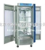KRG-300B光照培养老化箱/沈阳人工老化试验箱/成都光照培养试验设备