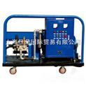 国产高压清洗机价格 热水高压清洗机 高温高压清洗机原理
