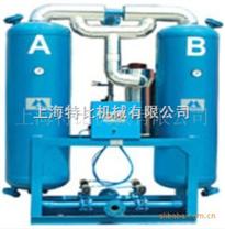 供应山立微热再生吸附式压缩空气干燥机 MXF系列
