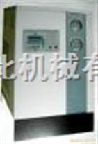 供應冷凍式壓縮空氣干燥機