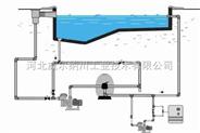 泳池臭氧發生器
