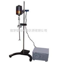 江苏南京智拓仪器供应-JJ-1 200W大功率电动搅拌器