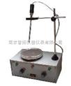 江蘇南京智拓儀器提供—78HW-1磁力恒溫攪拌器