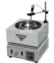 江苏南京智拓仪器供应—DF-101S集热式恒温磁力搅拌器